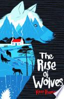 Rise Of The Wolf Pdf/ePub eBook