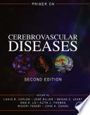 Primer on Cerebrovascular Diseases