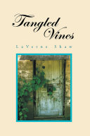 Book Tangled Vines