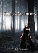 Songes Nocturnes