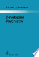 Developing Psychiatry