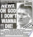 Jul 22, 1997