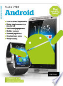 Alles over Android