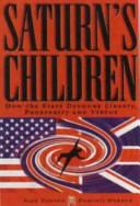 Saturn s Children
