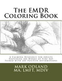 The Emdr Coloring Book