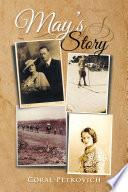 May   s Story