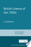 British Cinema in the 1950s
