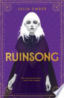 Ruinsong Book PDF