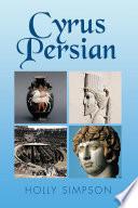 Cyrus Persian