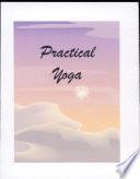 Practical Yoga