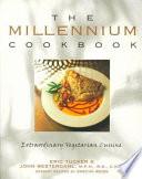 The Millennium Cookbook