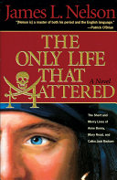 The Only Life That Mattered Book PDF
