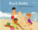 Beach Babble