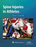 Spine Injuries in Athletes
