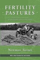 Fertility Pastures