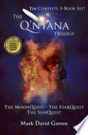 The Q ntana Trilogy Box Set