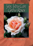 download ebook yes, you can grow roses pdf epub