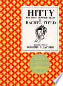 Hitty