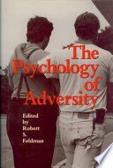 The Psychology of Adversity
