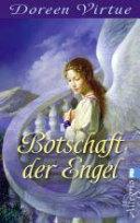 Botschaft der Engel