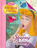 Disney Princess  My Side of the Story   Sleeping Beauty Maleficent   Book  4