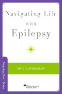 Navigating Life with Epilesy