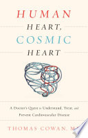 Human Heart, Cosmic Heart : disillusioned with industrial capitalism—when he joined...
