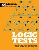 Mensa Logic Tests