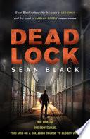 Dead Lock Book PDF