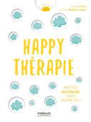 Happy thérapie
