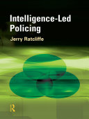 Intelligence-Led Policing