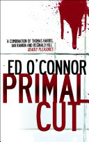 Primal Cut Frenzy Over The Primal Cut Killings