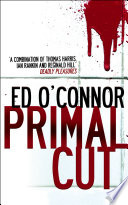 Primal Cut Frenzy Over The Primal Cut Killings The
