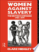 Women Against Slavery