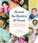Around the World in 80 Purees