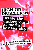 High on Rebellion