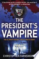 The President's Vampire The President's Vampire 2
