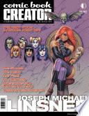 Comic Book Creator 20