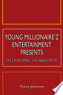 Young Millionaire z Entertainment Presents