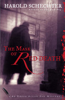 The Mask of Red Death