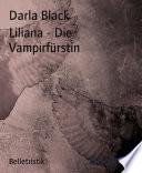 Liliana - Die Vampirfürstin