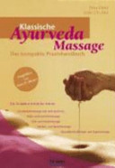 Klassische Ayurveda Massage