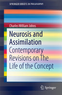 Neurosis and Assimilation