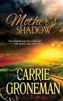 A Mother s Shadow