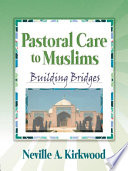 Pastoral Care To Muslims