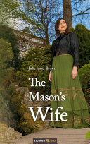 download ebook the mason\'s wife pdf epub