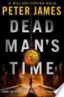 Dead Man s Time