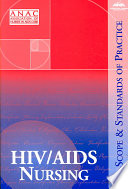 HIV AIDS Nursing