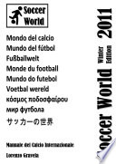 Soccer World   Winter Edition 2011