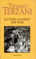 Letters Against the War